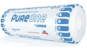 PUREone(1)